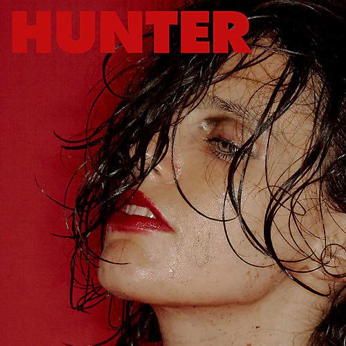 Alliance Anna Calvi - Hunter