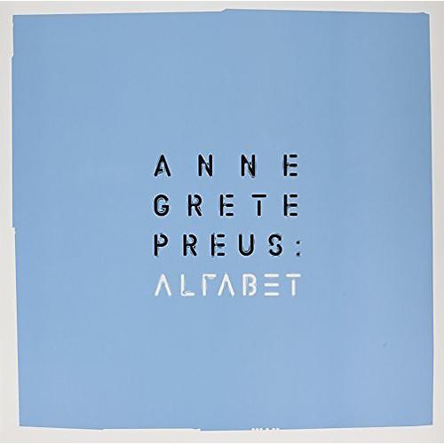 Alliance Anne Grete Preus - Alfabet