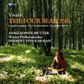 Alliance Anne-Sophie Mutter - Four Seasons thumbnail