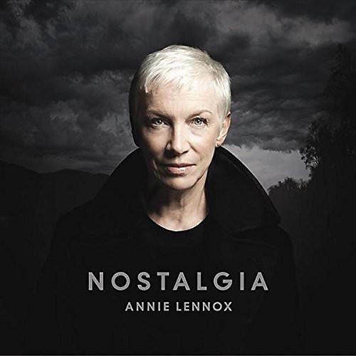 Alliance Annie Lennox - Nostalgia