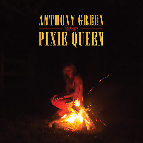 Alliance Anthony Green - Pixie Queen