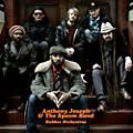 Alliance Anthony Joseph - Rubber Orchestras thumbnail