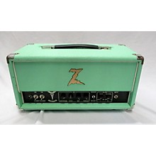 Dr Z Antidote 45w Tube Guitar Amp Head