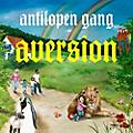 Alliance Antilopen Gang - Aversion thumbnail