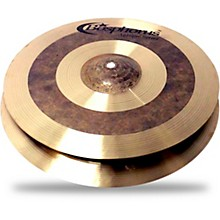 Bosphorus Cymbals Antique Bright Antique Top Cymbal