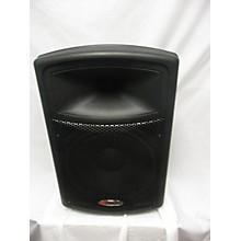 Harbinger Ap15 Powered Speaker