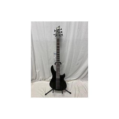 Schecter Guitar Research Apocalypse Electric Bass Guitar