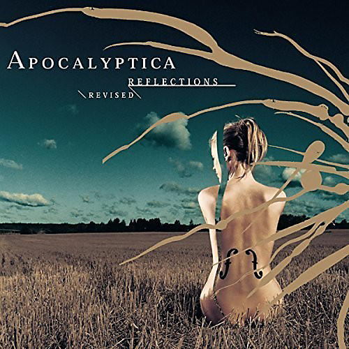 Alliance Apocalyptica - Reflections Revised
