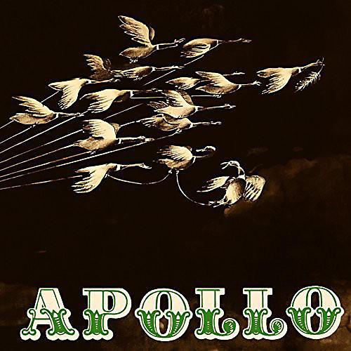 Alliance Apollo - Apollo