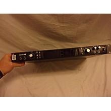 Universal Audio Apollo 8 With Quad Processing Audio Interface