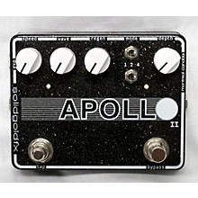 SolidGoldFX Apollo Effect Pedal