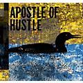 Alliance Apostle of Hustle - Eats Darkness thumbnail