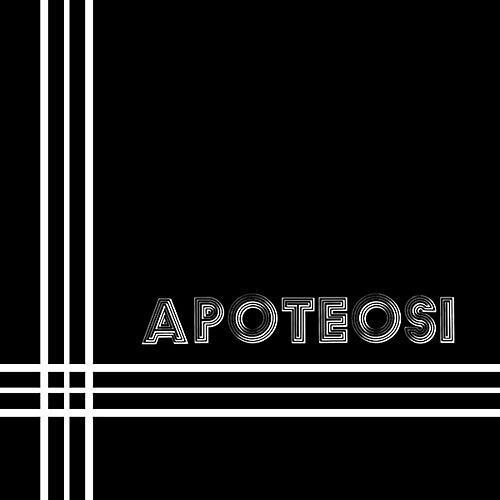 Alliance Apoteosi (Original Soundtrack)