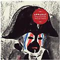 Alliance Apparat - Krieg Und Frieden [Music For Theatre] thumbnail
