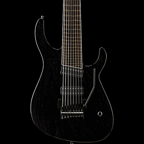 Caparison Guitars Apple Horn 8 Mattias IA Eklundh Signature Electric Guitar