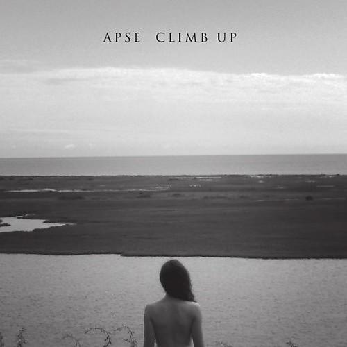 Alliance Apse - Climb Up