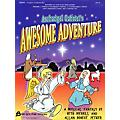 Fred Bock Music Archangel Gabriel's Awesome Adventure (Sacred Musical) COMPLETE KIT composed by Allan Petker thumbnail