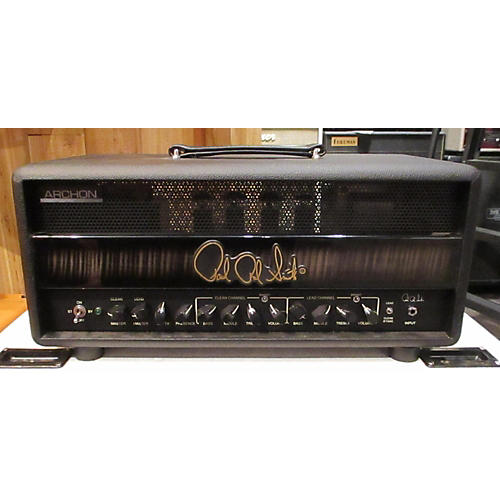 PRS Archon 100 100W Tube Guitar Amp Head