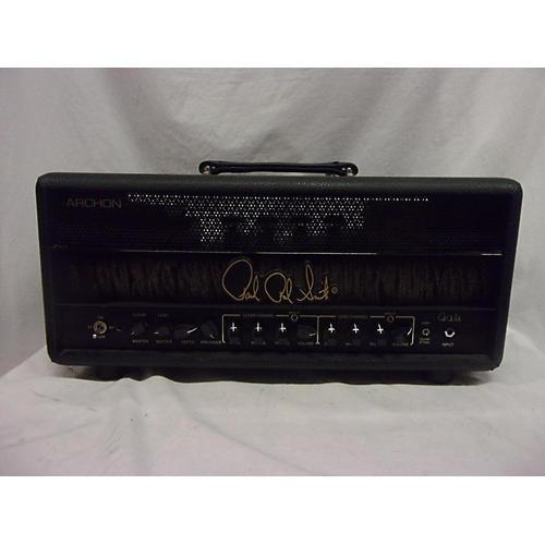 PRS Archon 100 100W Tube Guitar Amp Head