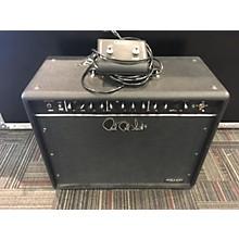 PRS Archon 25 1x12 25W Tube Guitar Combo Amp