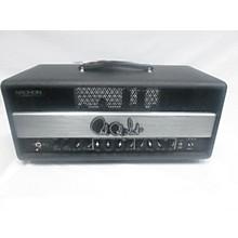 PRS Archon 50 50W Tube Guitar Amp Head
