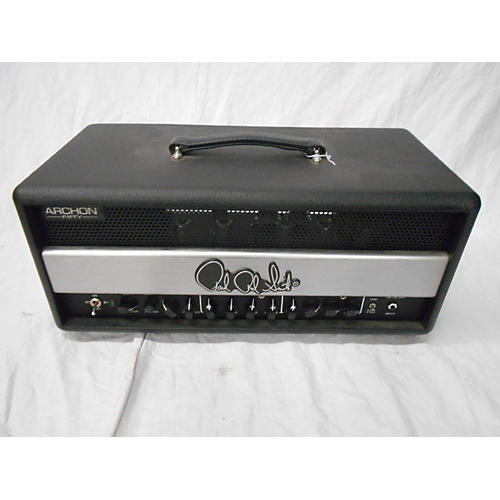 PRS Archon 50 50W Tube Guitar Amp Head
