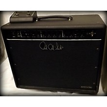 PRS Archon 50W Combo Tube Guitar Combo Amp
