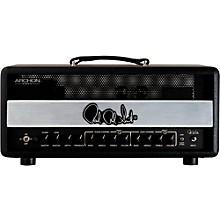 PRS Archon 50W Guitar Tube Head Level 1