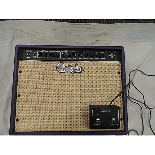 PRS Archon Twenty Five Tube Guitar Combo Amp