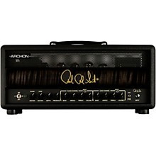 PRS Archon Two Channel 100/50W Tube Amp Head