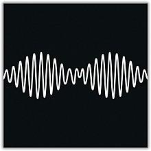 Arctic Monkeys - AM Vinyl LP