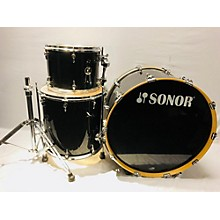 Sonor Arena North American Maple Drum Kit
