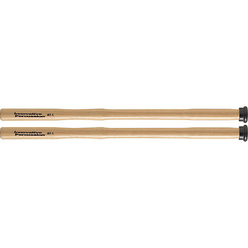 Innovative Percussion Arena Series Multi-Tom Mallets and Sticks