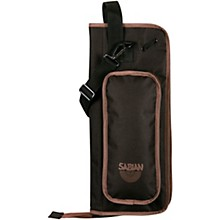 Sabian Arena Stick Bag