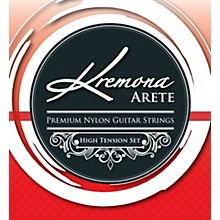 Kremona Arete Premium Nylon Guitar Strings
