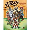 Hal Leonard Arf! (A Canine Musical of Kindness, Courage and Calamity) TEACHER ED Composed by John Higgins thumbnail