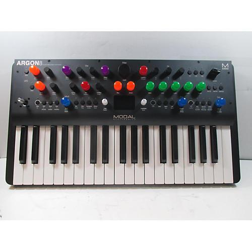 Modal Electronics Limited Argon 8 Synthesizer