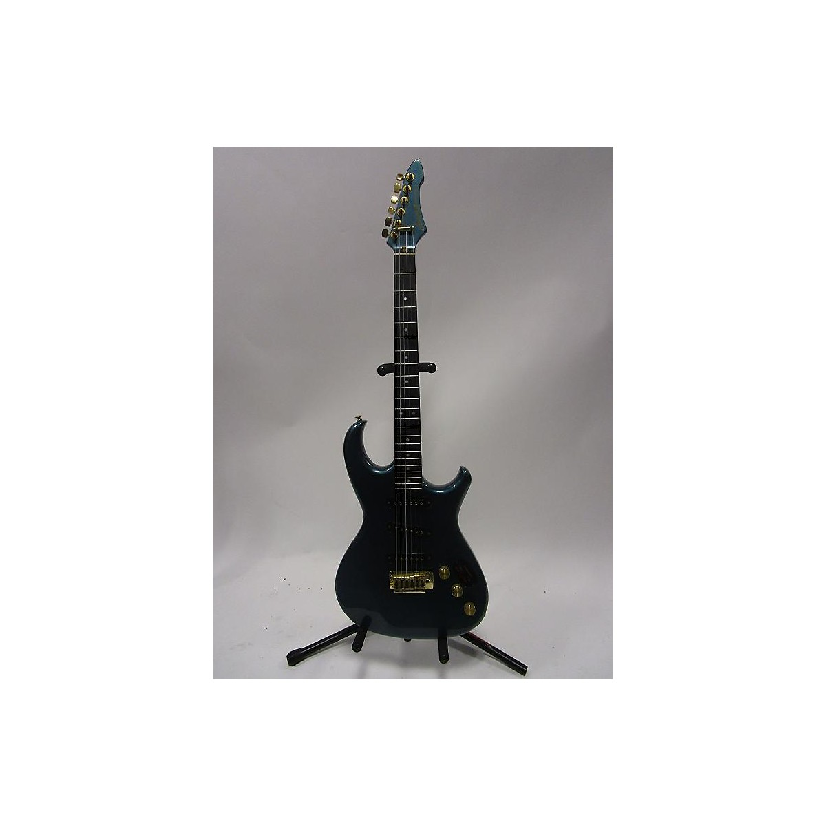 Aria Aria Pro II RS Series Solid Body Electric Guitar