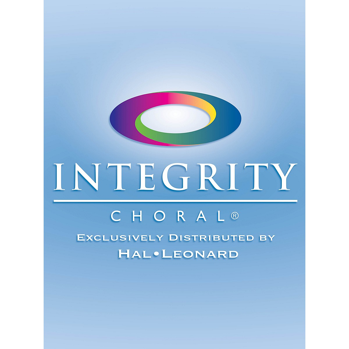 Integrity Music Arise (goes With 08746684 08746183) CD ACCOMP Arranged by J. Daniel Smith