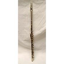 Buescher Aristocrat Flute