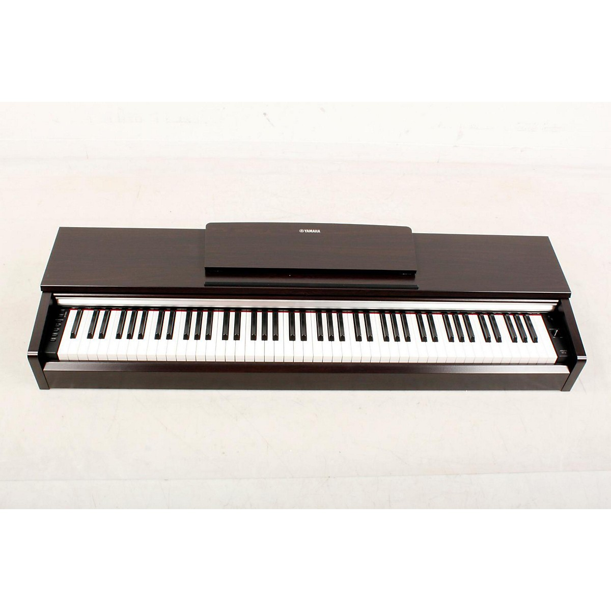 Yamaha Arius YDP-142 88-Key Digital Piano with Bench