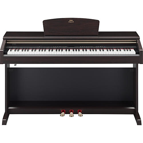 Yamaha Arius Ydp   Key Digital Piano With Bench