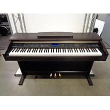 Yamaha Arius YDP-V240 Digital Piano