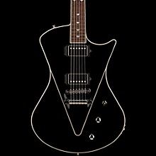 Ernie Ball Music Man Armada Electric Guitar Black