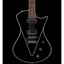 Ernie Ball Music Man Armada Electric Guitar