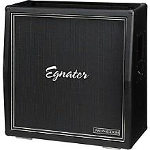 Egnater Armageddon AR-412 4x12 Guitar Speaker Cabinet