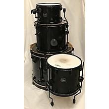 Mapex Armory 4 Piece Drum Kit