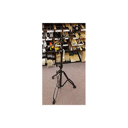 Mapex Armory Boom Cymbal Stand