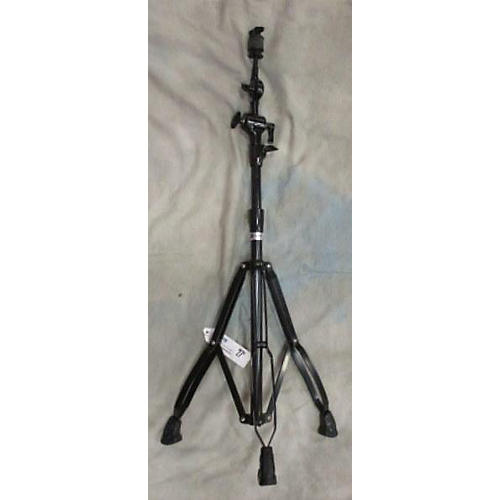 Mapex Armory Boom Stand Cymbal Stand