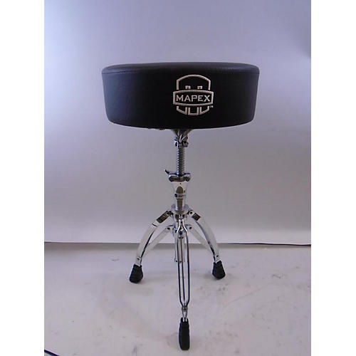 Mapex Armory Drum Throne